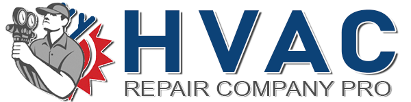HVAC Repair Company Pro